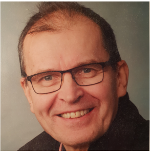 Heikki_Juutinen